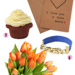 What I'm Lovin' Wednesday: Cheap and Easy Valentines.
