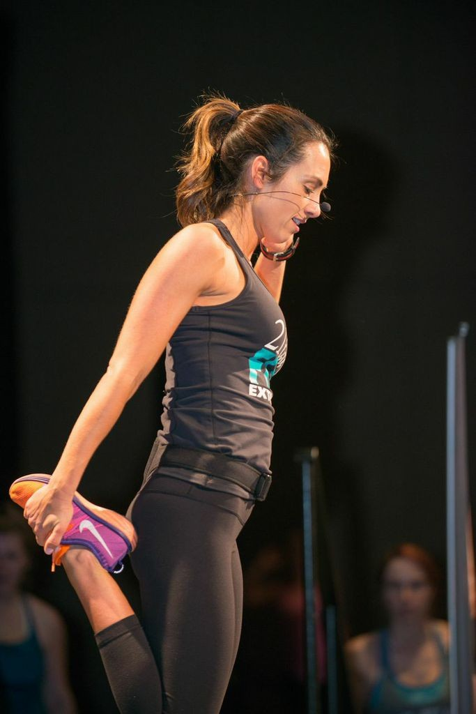 autumn calabrese 21 day fix extreme
